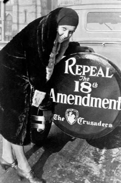 RepealAmendment